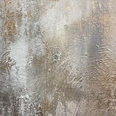 Textured Canvas Art, Diy Canvas Art, Abstract Canvas, Painting Abstract, Brown Canvas Art, Textured Wall Panels, Canvas Artwork, Faux Painting, Texture Painting