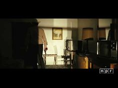 The cinematographer of No Country gives his take on the lighting and setup of the hotel room scene.