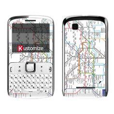 Skin para Motorola EX112 - http://cafun.do/HNge6q R$24,90