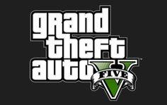 SARCASTEEN // Review // Grand Theft Auto V // CLICK THROUGH FOR MORE