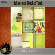 Freebie at http://emsarts.blogspot.co.il/  EMS Arts - Sukkot and Simchat Torah. exclusive at Coolscrapsdigital   http://coolscrapsdigital.com/10047-designer-s-list-10047-ems-arts-c-1_81/ems-arts-sukkot-and-simchat-torah-p-19973