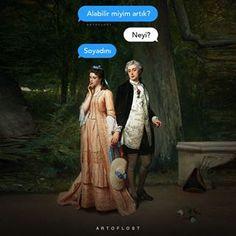 Stupid Memes, Funny Art, Wattpad, Neon, Cartoon, Humor, Instagram, Words, Beautiful