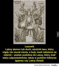 Odrobina słowiańskiego folkloru, cz. 1 Slavic Tattoo, Fairytale Fantasies, Folklore, Witchcraft, Cyberpunk, Celtic, Scandinavian, Fairy Tales, Beast