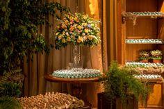 decoracao casamento rustico romantico gioia decoracao inspire-36