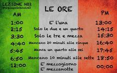 What Does Vasca Da Bagno Mean In Italian : Best vocabolario illustrato images languages learn italian