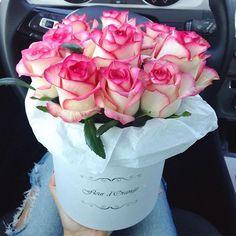 Красивые букеты от Инночки( lovely woman). Обсуждение на LiveInternet - Российский Сервис Онлайн-Дневников