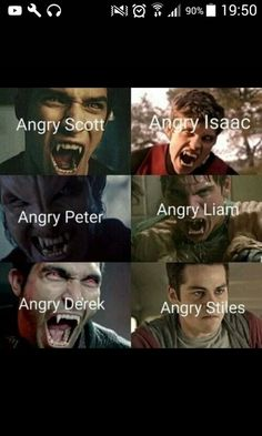 Find images and videos about teen wolf, dylan o'brien and stiles stilinski on We Heart It - the app to get lost in what you love. Stiles Teen Wolf, Teen Wolf Cast, Teen Wolf Mtv, Teen Wolf Boys, Teen Wolf Dylan, Teen Wolf Memes, Teen Wolf Quotes, Teen Wolf Funny, Citations Teen Wolf