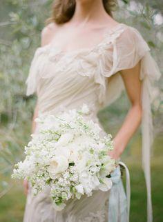 The Joy Proctor Workshop   Best Wedding Blog - Wedding Fashion & Inspiration   Grey Likes Weddings