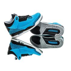 The nike lunar trout 2 turf blueprint release date is official yes the nike lunar trout 2 turf blueprint release date is official yes mike trouts second signature shoe will come in a non cleated turf edition a malvernweather Images