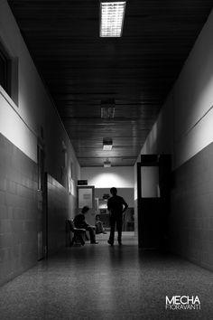 !fotografías amateur blanco y negro tomadas por mi, en cualquier lugar, cualquier horario, cualquier día.