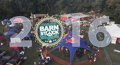 Barnstock BYOB Music