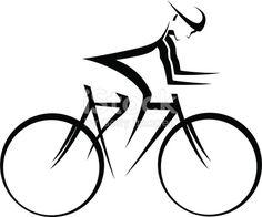 stock-illustration-6526146-bicycle-racer-design.jpg 454×378 pixels