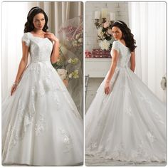 Bridal Collection 3 The Hitching Post Modest Wedding Dresses Southern California At Pinterest Gowns