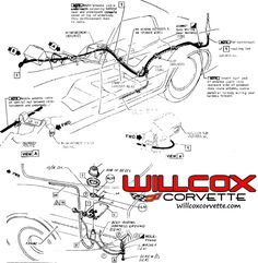 Kit For Power Window Wiring Diagram Wiring Diagram For CD