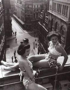 Black & White1953