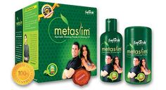 Metaslim is a proven weight loss treatment which uses some rare and precious natural extracts. Regular use of Metaslim melts the excess fat and helps body regain health, energy and a shape of desire.Order Meta Slim Oil Now .http://www.metaslim.co/