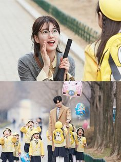 While You Were Sleeping: Suzy and Lee Jong Suk Korean Drama Movies, Korean Actors, Korean Dramas, Lee Jung Suk, Lee Seung Gi, Jong Suk, Lee Jong, Goblin, Best Kdrama