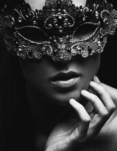 Fabulous Masquerade Masque Vénitien Masque Yeux Bal Masqué Femelle Mâle Posh Parti
