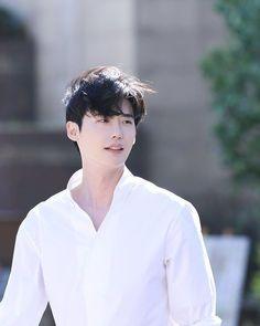 Kill me wow Lee Dong Wook, Lee Joon, Korean Celebrities, Korean Actors, Drama Korea, Korean Drama, Lee Jong Suk Wallpaper, Jong Hyuk, Kang Chul
