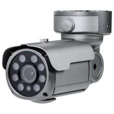XIR-2362FV HD-SDI 1080p 2MP IR Bullet Camera w 12 COB IR