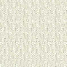 NESTING ZIGZAG - ROBERT ALLEN FABRICS CLOUD - White/Off White - Shop By Color - Fabric - Calico Corners