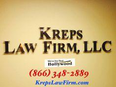 #Hollywood #Alabama #DUI #Attorney #Municipal #Court www.krepslawfirm.com/alabama-dui-lawyer #KLF