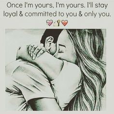 New memes in real life relationships loyalty ideas Soulmate Love Quotes, Bae Quotes, True Love Quotes, Love Quotes For Her, Best Love Quotes, Romantic Love Quotes, Boyfriend Quotes, Crush Quotes, Qoutes
