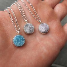 Druzy Ring, Vans, Jewelry, Jewlery, Jewels, Jewerly, Jewelery, Van, Accessories