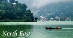 Darjeeling is a peaceful land with warmth and hospitality where the nature is always at its best. This land is famous for its tea and tourism which provides the visitors with such appealing destinations which will surely leave the tourists speechless.       http://www.darjeelingtourpackage.com/