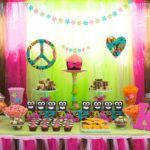 Pink Giraffe Baby shower ideas by Rene of My Good Greetings. Rene' was in charge of this delightful Pink Giraffe Baby Shower. Pink Giraffe, Baby Shower Giraffe, First Baby, Baby Shower Themes, Peace And Love, I Am Awesome, Entertaining, Birthday, Owls