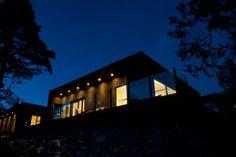 small-nexthouse-exterieur