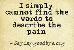 Baby Loss -Twitter: @SayinggoodbyeUK -www.facebook.com/SayinggoodbyeUK