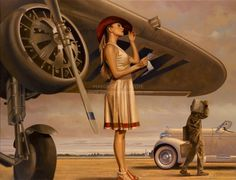 Red Letter Day | Peregrine Heathcote