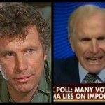 Trapper John goes off on media Obama worship   He should be impeached! INFOWARS.COM  BECAUSE THERE'S A WAR ON FOR YOUR MIND