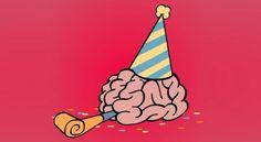 """Artículo de uso libre, sólo se pide citar autor y fuente (Asociación Educar). Los Neurotransmisores felices se desactivan para que puedan activarse El sentimiento que denominamos """"felicidad"""" está relacionado con cuatro neurotransmisores cerebrales especiales: la Dopamina, la Endorfina, la Oxitocina y la Serotonina."""