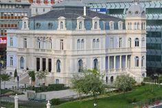 Conheça os Palácios de Lisboa - SkyscraperCity