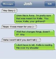 This fool. | 26 Relationships That Were Obviously Doomed From The Start