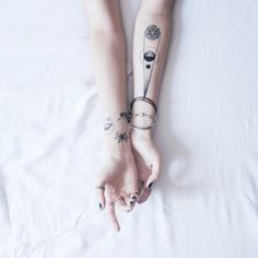 #ink #tattoo Belo Horizonte, Brazil.