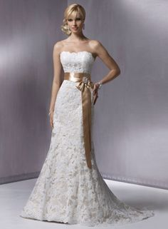 Discover the Maggie Sottero Karena Royale Bridal Gown. Find exceptional Maggie Sottero Bridal Gowns at The Wedding Shoppe Strapless Lace Wedding Dress, Fall Wedding Dresses, Elegant Wedding Dress, Colored Wedding Dresses, Cheap Wedding Dress, Bridal Lace, Bridal Gowns, Wedding Gowns, Dress Lace