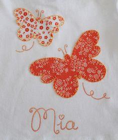 Sewing Appliques, Applique Patterns, Applique Quilts, Applique Designs, Embroidery Applique, Quilt Patterns, Stitch Patterns, Patch Quilt, Quilt Blocks