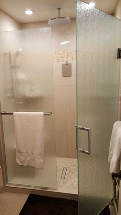 glass bubbles texture shower door ideas showerdoor shower doors