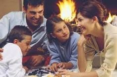 """Family Home Evening Lessons using """"Preach My Gospel.""""  These are great!"""