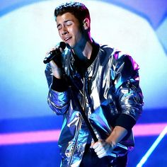 Pin for Later: All the Highlights From This Year's Billboard Music Awards