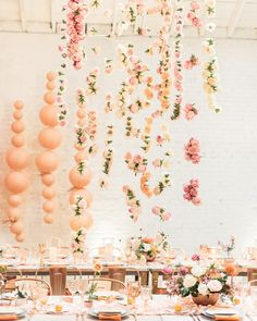 Woah baby! This year's rose gold boho groovy @tasselsandtastemakers is #onIBTtoday and it sure is something special! Head to the link in bio to see this fab soiree that's one part retro dinner one part disco dance! (Produced by @beinspiredpr Photo by @sanazphotography Design: @gatherevents Venue: @hnypt Catering: @24carrotscatering Rentals @archiverentals Music @goldcoastallstars Floral Design: @inessanicholsdesign Flowers @fiftyflowers Menus @happilyeveretched Paper Goods @inclosed Wine…