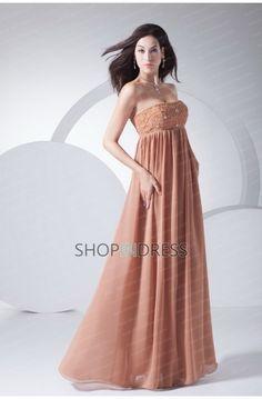 Prom Dresses, Formal Dresses
