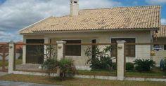 Cia do Imóvel - Casa para Venda em Imbe