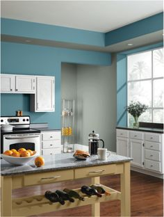 lighting plans for kitchens sherwin williams gray screen sw 7571 gray the new 7059