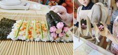 como-se-hace-sushi-artistico
