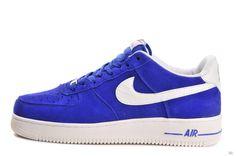 Classic Nike Air Force Men#251 $55.00, Save: 88%. Model: ZGL20141030-3647
