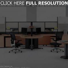 Home Office Furniture Michigan